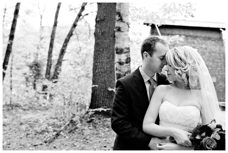 10ms wedding 0952 1.jpg