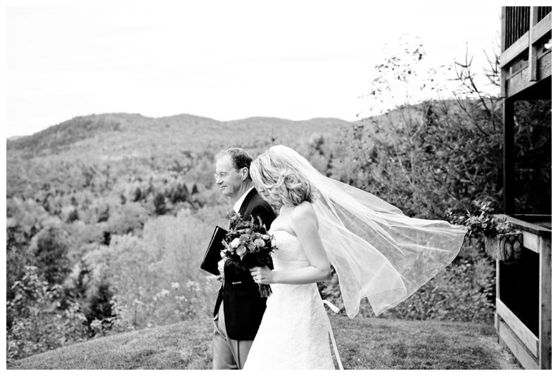 15ms wedding 1320 1.jpg