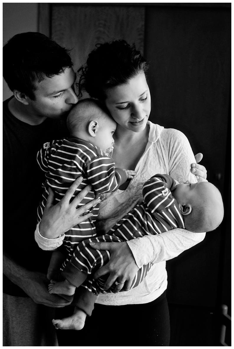16 fz family 6187 1.jpg