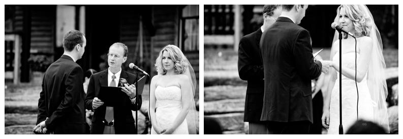 16ms wedding 9329 1.jpg