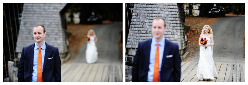 1ms wedding 9027.JPG