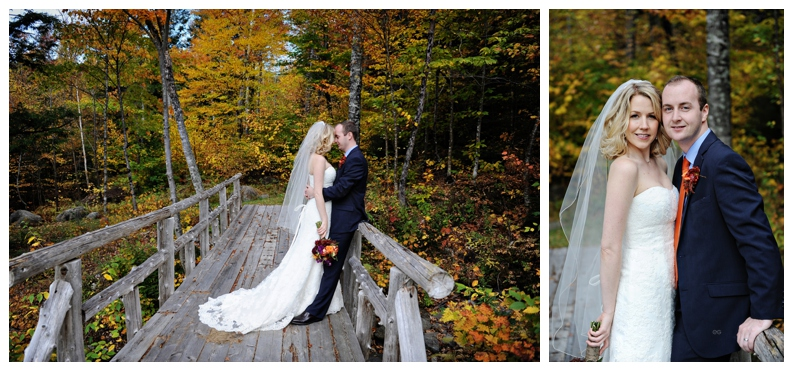 27ms wedding 2093.JPG