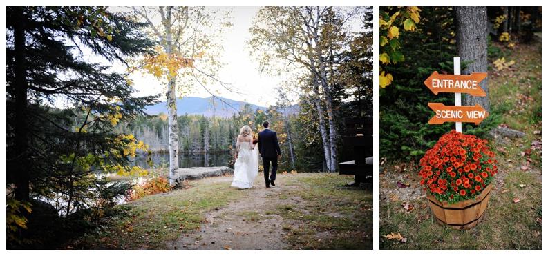 29ms wedding 3370.JPG
