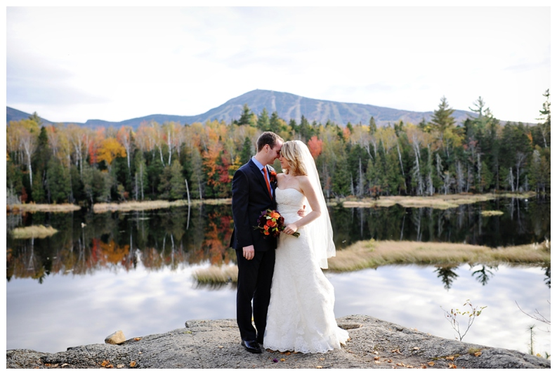 34ms wedding 2934.JPG