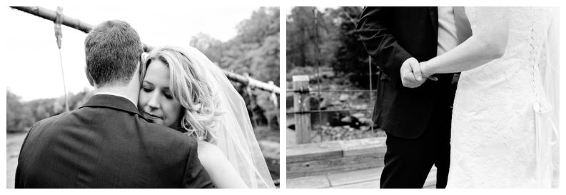 5ms wedding 0739 1.jpg