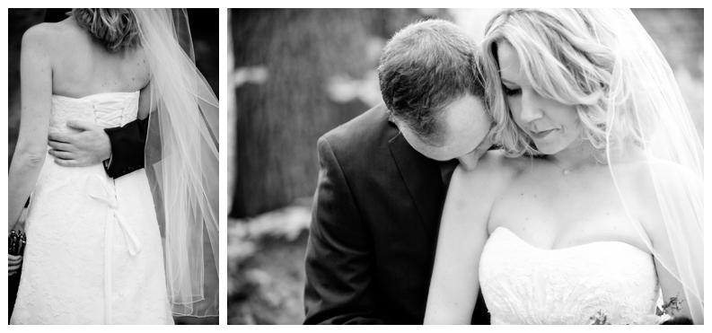 9ms wedding 9137 1.jpg