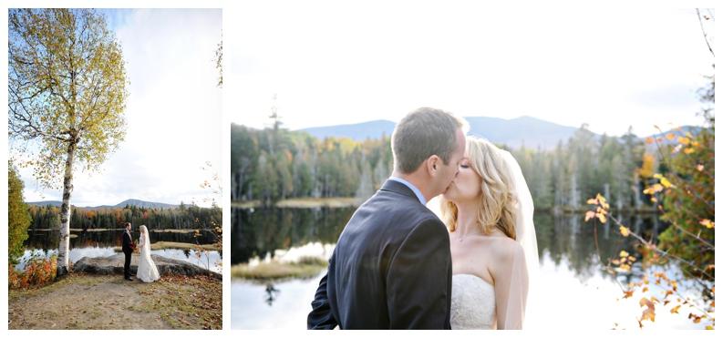 ms wedding 9633.JPG