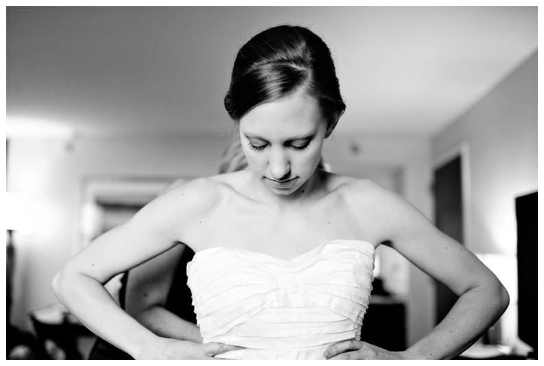 lt wedding 4075 1.jpg
