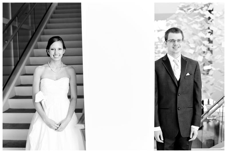 lt wedding 4317 1.jpg