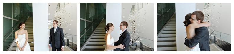lt wedding 4354.JPG