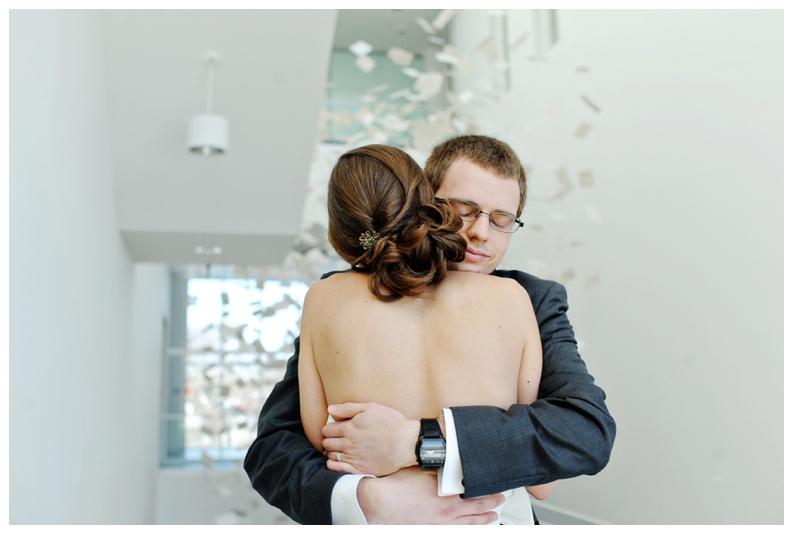 lt wedding 4468.JPG