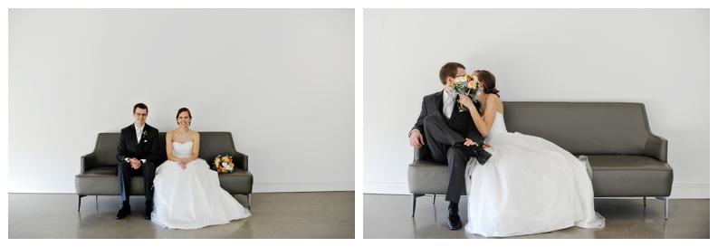 lt wedding 4759.JPG