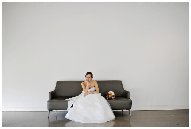 lt wedding 4950.JPG