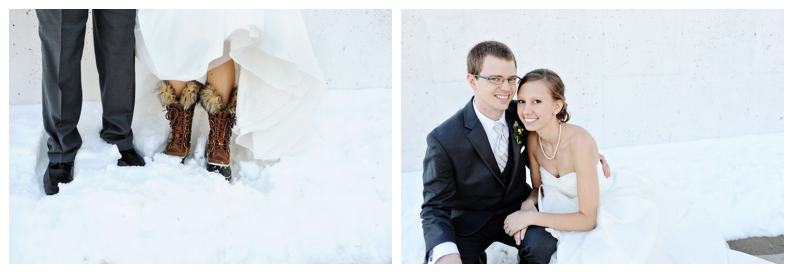 lt wedding 5073.JPG