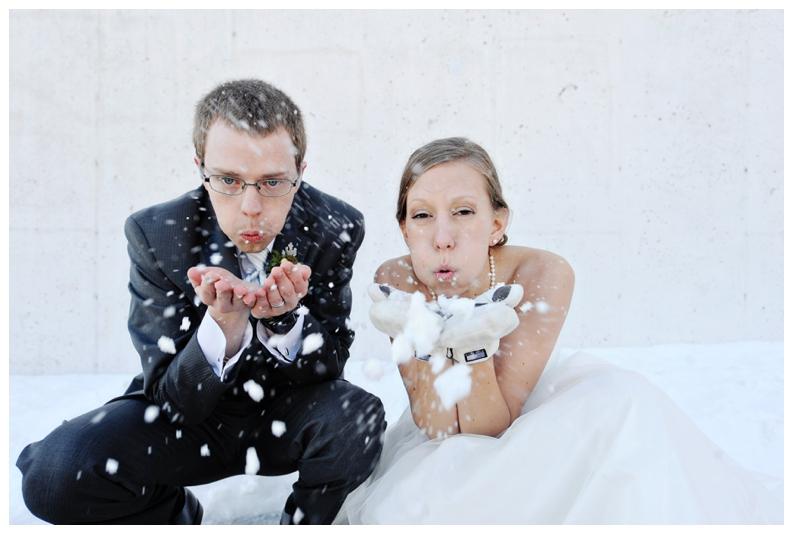 lt wedding 5182.JPG