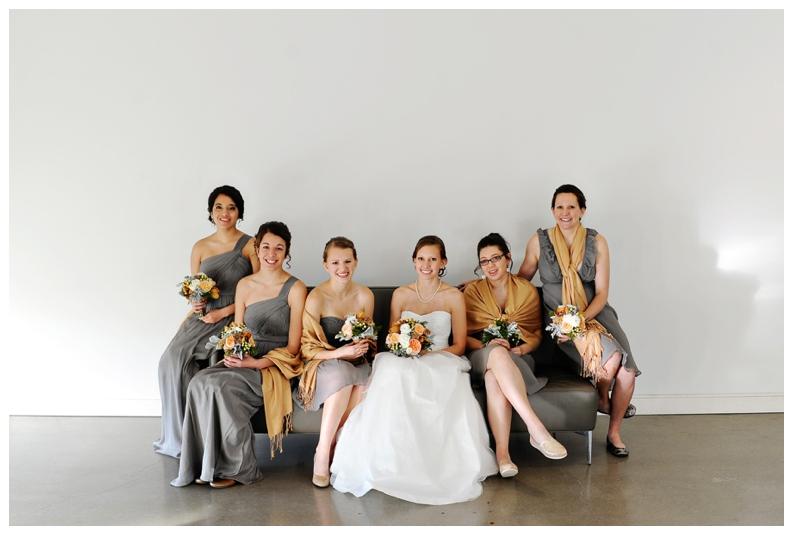 lt wedding 5226.JPG