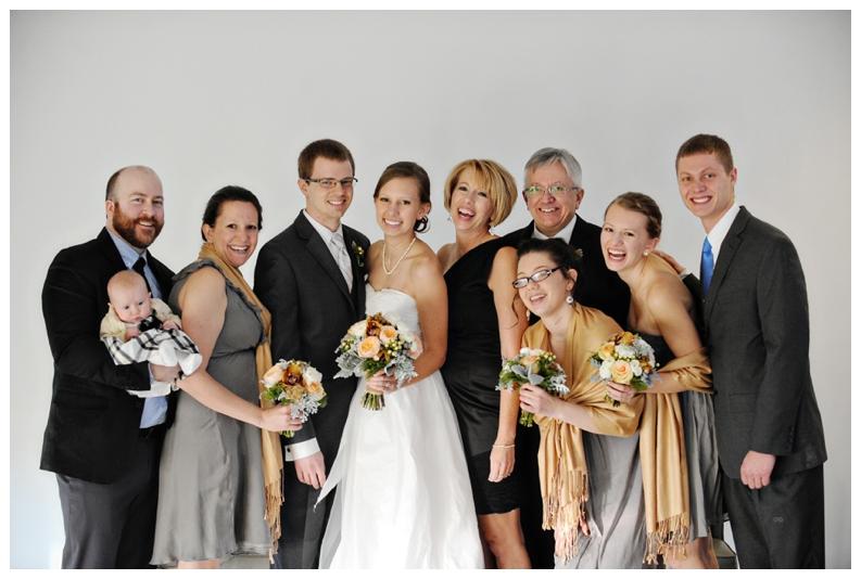lt wedding 5432.JPG