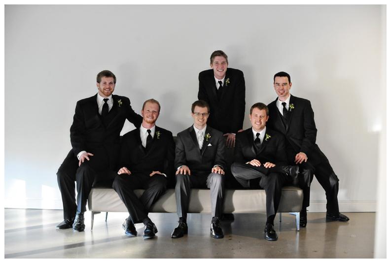 lt wedding 5511.JPG