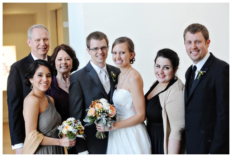 lt wedding 5645.JPG