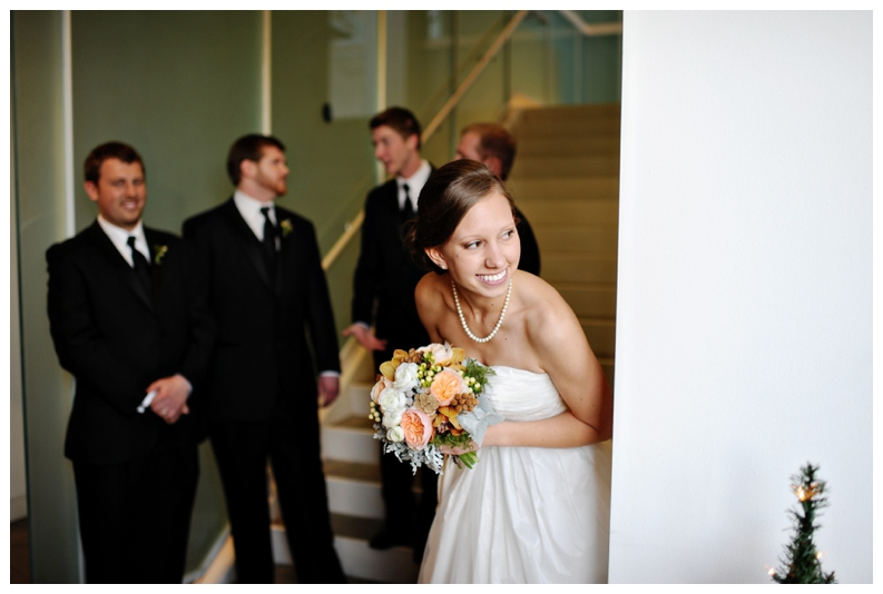 lt wedding 5771.JPG