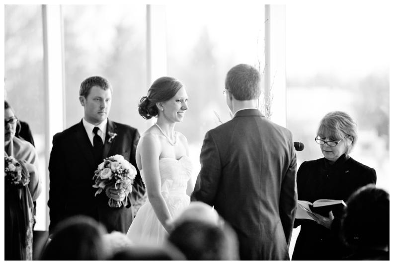 lt wedding 5906 1.jpg