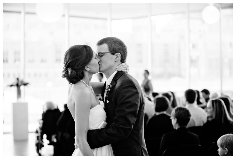 lt wedding 5977 1.jpg