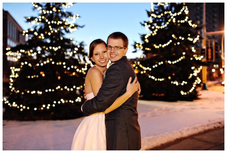 lt wedding 6256.JPG