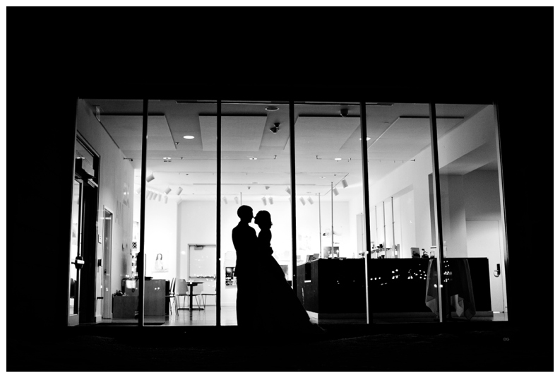 lt wedding 6308.JPG
