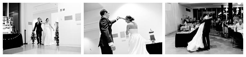 lt wedding 6384 1.jpg