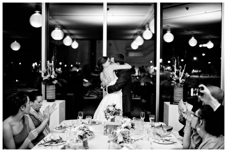 lt wedding 6408 1.jpg