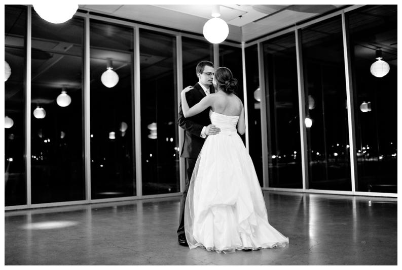 lt wedding 6595 1.jpg